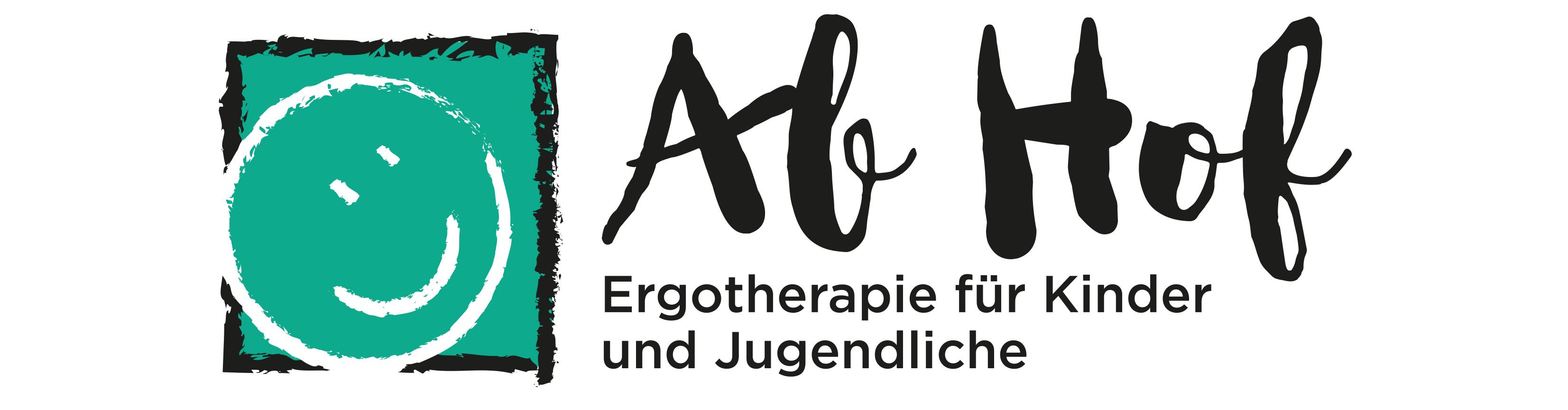 Abhof Ergotherapie